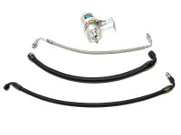Chase Bays Power Steering Kit (89-98 S13/14)