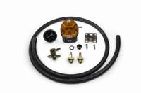 ISR Fuel Pressure Regulator Kit for SR20DET V.2 (89-98 S13/14)