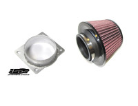 ISR Performance Air Filter Intake Kit for SR & KA (89-98 S13/14)