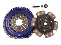 SPEC Stage 3 Clutch Kit for KA (89-98 S13/14)