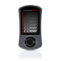 COBB Tuning AccessPORT V3 (08-14 EVO X, 09-14 Ralliart)
