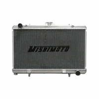 Mishimoto Performance Aluminum Radiator for SR20DET (89-94 S13)