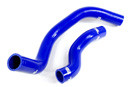 Samco Radiator Hose Set for SR20DET (89-98 S13/14)