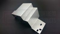 P2M Brake Cylinder Heat Shield (89-98 S13/14)
