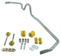 Whiteline Adjustable 22mm Rear Sway Bar (89-94 S13)
