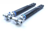 SPL Titanium Tension Rod (89-94 S13)
