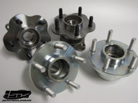ISR Performance 5 Lug Hub Conversion (89-94 S13)