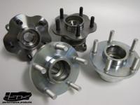 ISR Performance 5 Lug Hub Conversion (89-94 S13)