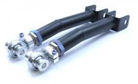 SPL Titanium Rear Camber Links (02-09 350z)