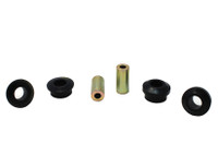 Whiteline Lower Inner Front Control Arm Bushings (03-12 RX8, 05+ Miata MX-5)