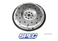 SPEC Billet Steel Flywheel for LS1