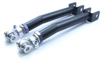 SPL Titanium Rear Toe Rods (95-98 S14)