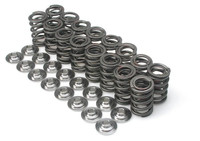 Brian Crower Valve Spring and Retainer Kit (SR20DET)