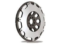 ACT XACT ProLite Lightweight Flywheel for SR20DET (89-98 S13/14)