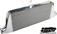 ISIS M-Spec Intercooler Core (89-98 S13/14)