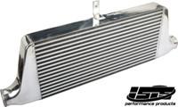 ISR Performance M-Spec Intercooler Core (89-98 S13/14)