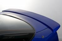 D-MAX 180sx Rear Wing (89-94 S13)
