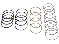 Nissan Piston Ring Set for SR20DET