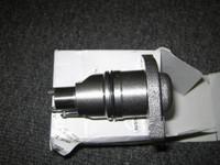 Nissan Timing Chain Tensioner for SR20DET