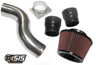 ISR Performance Air Intake for S13 SR20DET (89-94 S13)