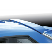 D-MAX Silvia Roof Wing (89-94 S13)