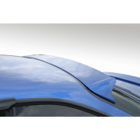 D-MAX Silvia Roof Wing (95-98 S14)