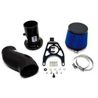 COBB Tuning SF Intake System Subaru (inc. 08-14 WRX/STI)