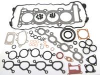 Nissan Full Engine Gasket Set for S13 SR20DET