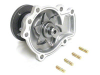 Nissan S14/S15 Water Pump for SR20DET (89-98 S13/14)