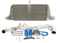 Greddy Spec LS Intercooler Kit for SR20DET (89-94 S13)