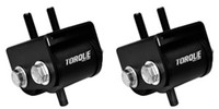 Torque Solutions Engine Mounts (inc. 02-13 WRX/STI)