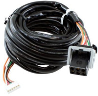 AEM UEGO Replacement Sensor Cable