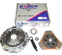 Exedy Stage 2 Clutch for SR20DET (89-98 S13/14)