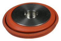 Tial Replacement Diaphragm for 38/41/44mm Wastegates