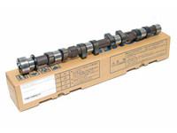 Tomei PONCAM 258 Camshafts for SR20DET (89-98 S13/14)