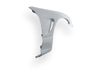 Origin Lab Front Fenders 20mm for S13 to S15 Conversion (89-94 S13)