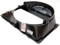 Nissan Fan Shroud for S13 SR20DET (89-94 S13)