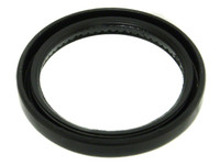 Nissan Front Main Seal for SR20DET (89-98 S13/14)