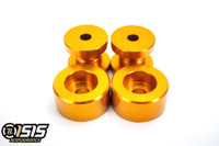 ISR Performance Solid Differential Bushings (95-98 S14)