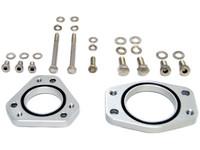 DIF T28 Turbo Reclock Adapter Kit for S13 SR20DET
