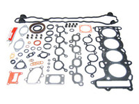 Nissan Full Engine Gasket Set for S14 SR20DET