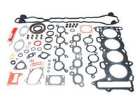Nissan Full Engine Gasket Set for S14 SR20DET