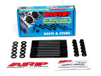 ARP Main Stud Kit for SR20DET