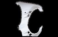 Origin Lab Front Fenders Type 3 55mm (99-02 S15)