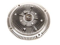 Nissan Fan Clutch for SR Engines (89-98 S13/14)