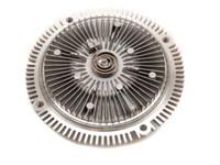 Nissan Fan Clutch for SR Engines (89-98 S13/14)