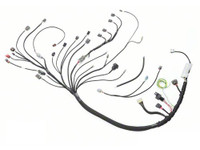 Wiring Specialties S13 SR20DET PRO SERIES Engine & Transmission Harness for S13 240sx (89-94 S13)