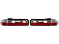 DMAX LED Tail Lights for Silvia (89-94 S13)