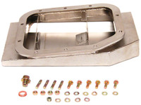Tomei Large Capacity Oil Pan for SR20DET (89-01 S13/14/15)
