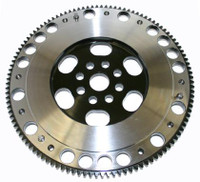 Competition Clutch W58 Steel Flywheel for JZ Engines